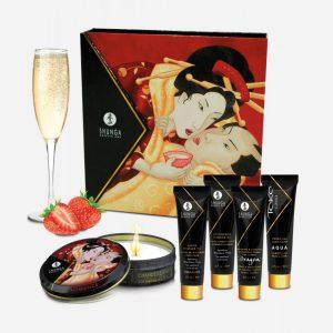 coffret-de-geisha-vin-petillant-a-la-fraise