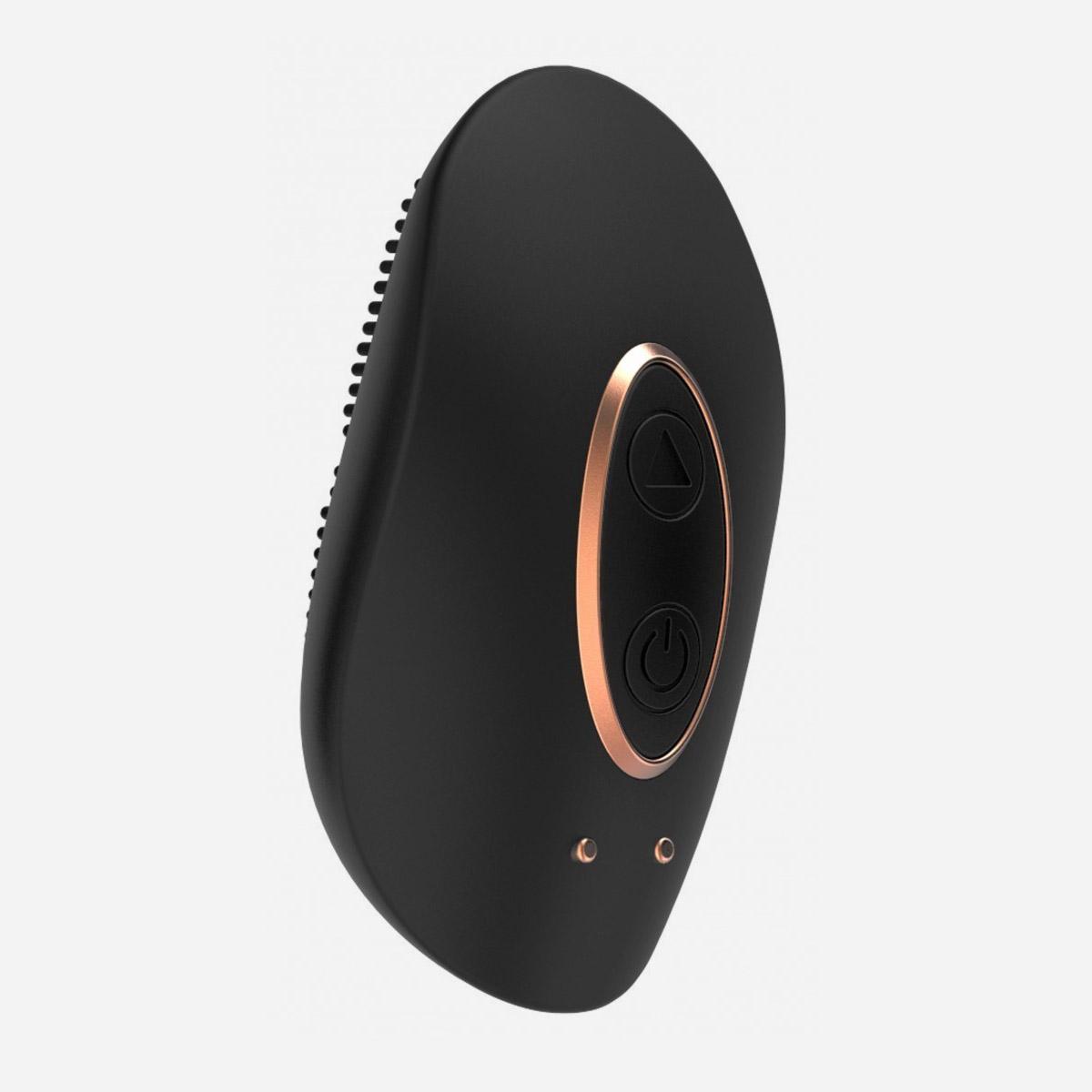stimulateur-rechargeable-precious-noir (1)