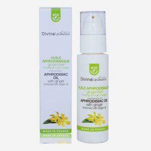 huile-aphrodisiaque-bio-100-ml