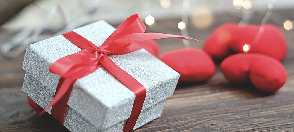 Idées cadeaux coquins à offri