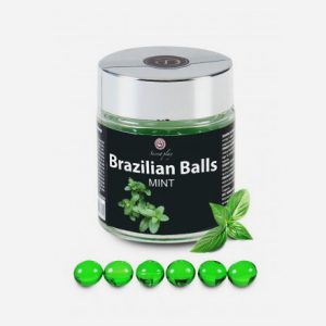 boules-bresiliennes-aromatisees-menthe-x6