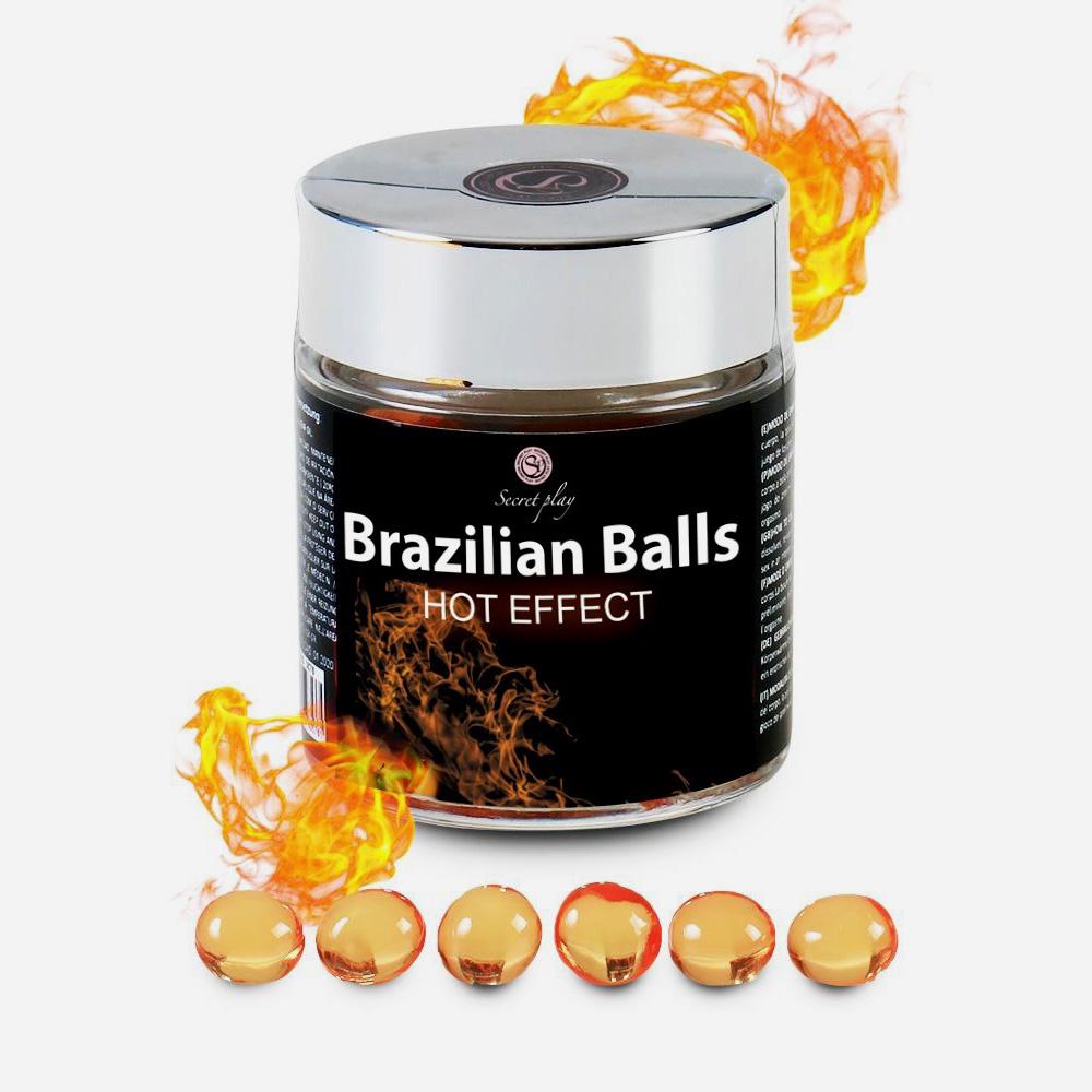 boules-bresiliennes-effet-chauffant-x6