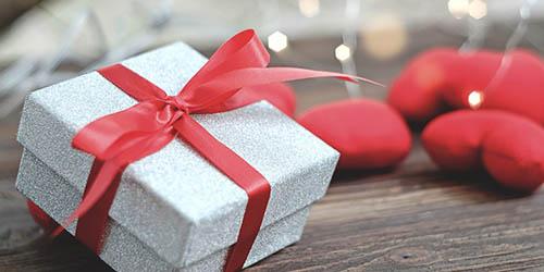 idées cadeaux coquins partenaire