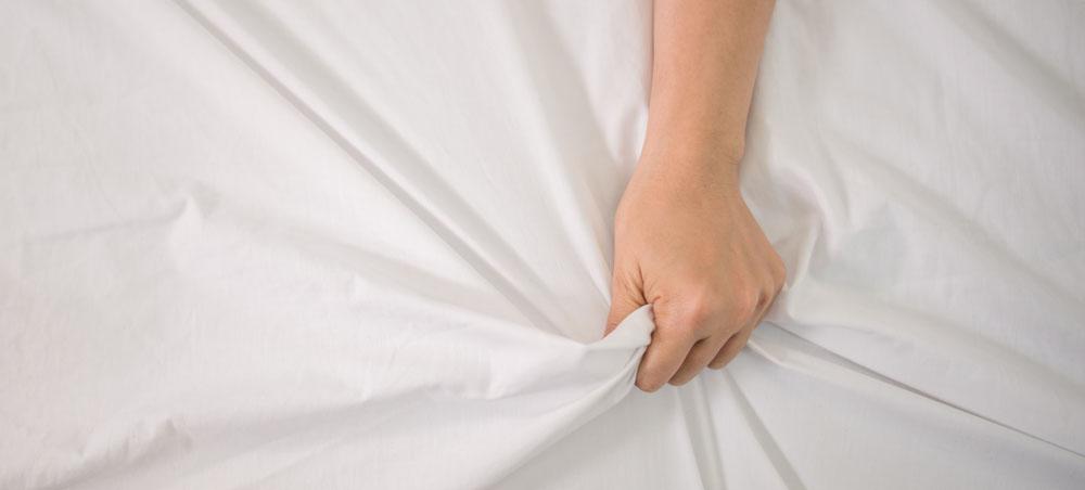 12 façons d'atteindre l'orgasme féminin