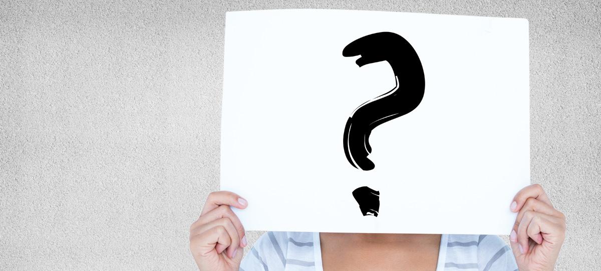 Est-ce normal de saigner après un rapport sexuel?